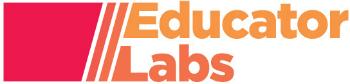 Educator Labs Logo