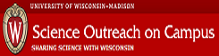 Science Outreach Logo