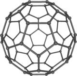 Carbon Bucky Ball