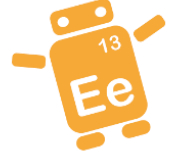 Engineering Expo Logo