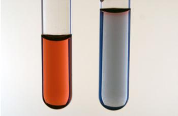 Quantum Dots Nanogold
